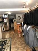 tuxedo formal wear sale - 2