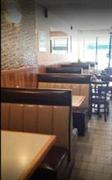 breakfast diner kings county - 2