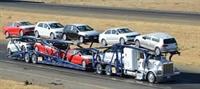 successful auto transport business - 1