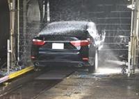 car wash kings county - 1