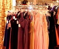 bridal boutique middlesex county - 3