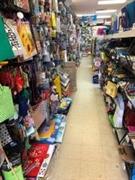 dollar variety retail store - 1