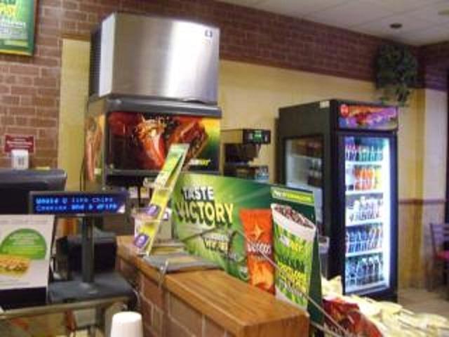 sandwich franchise nassau county - 5