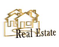 full service real estate - 1
