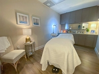 beautiful spa beauty boutique - 3