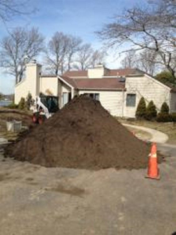 landscaping company suffolk county - 4