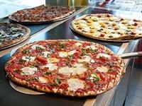 gorgeous pizzeria business nassau - 1