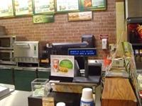 sandwich franchise nassau county - 1