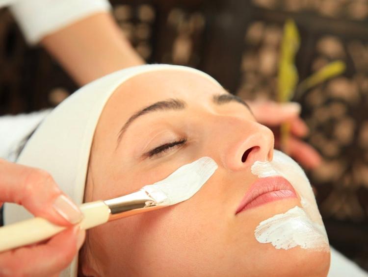 successful beauty salon mobile - 4