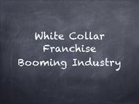 marketing communications franchise houston - 1