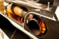 auto service repair business - 1
