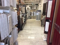 tile kitchen counter top - 3