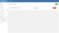 online time billing system - 3