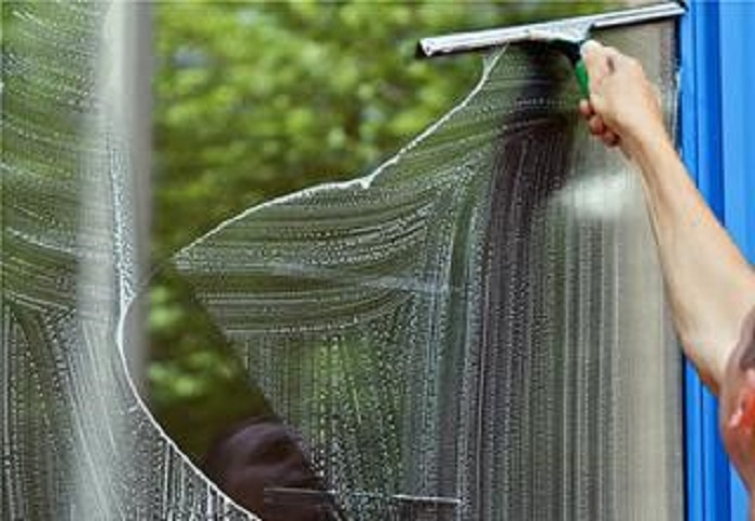 window cleaning service philadelphia - 4