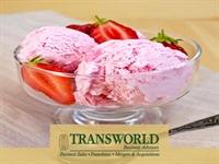 handcrafted ice cream wynwood - 1