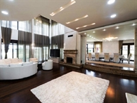 high end remodeling contractor - 1