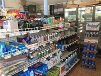 unbranded gas station ohio - 1