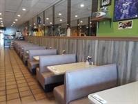 diner restaurant suffolk county - 1