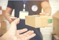 postal mail center franchise - 1