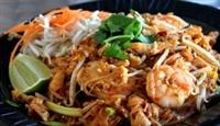 thai restaurant cumberland county - 1