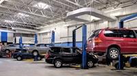 automotive service repair colorado - 1