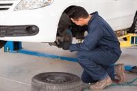established auto repair - 3