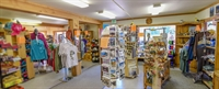 general store well established - 1