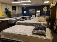 two furniture stores new - 2