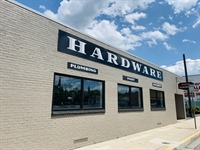 established hardware store western - 2