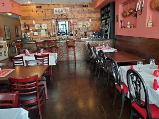italian restaurant bergen county - 4