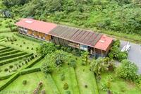 resort offers pandemic retreat - 1