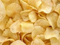 chip route warren county - 1