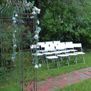established wedding chapel-home business - 3