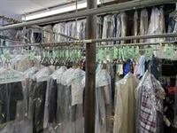 dry cleaners new jersey - 1
