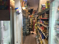 convenience store middlesex county - 2