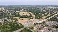 commercial development land auction - 1