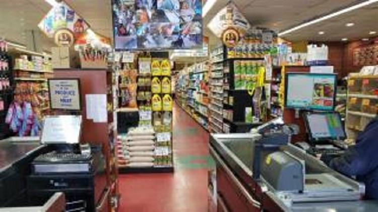 supermarket nassau county for - 5