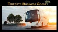 bus limo charter company - 1
