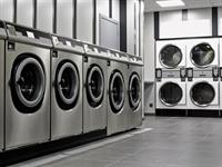 established laundromat york county - 1