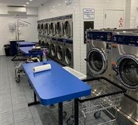 laundromat brooklyn - 2