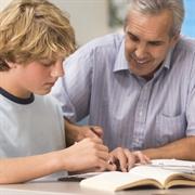 online home-based tutoring franchises - 3