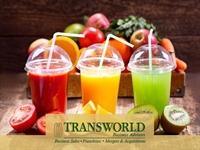 juice bar smoothies food - 1
