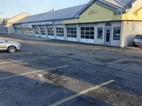 successful auto repair mall - 3