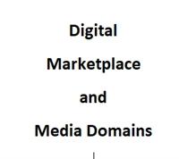 1500+ marketplace media domain - 1