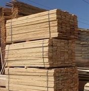 lumber company perry county - 1