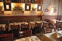 classic italian restaurant great - 1