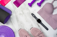 unique apparel gym equipment - 1