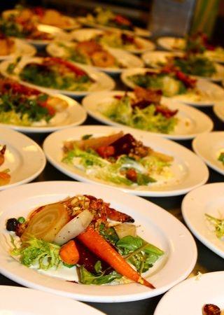 lucca restaurant sacramento - 7