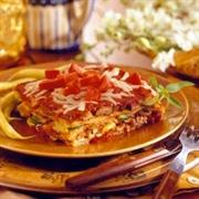 unique italian restaurant nassau - 1