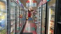 supermarket nassau county for - 2